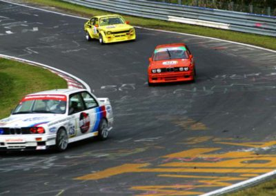 oldtimer-nuerburgring_98