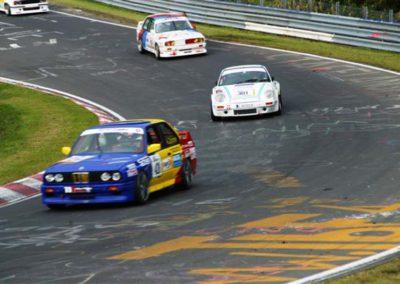 oldtimer-nuerburgring_99