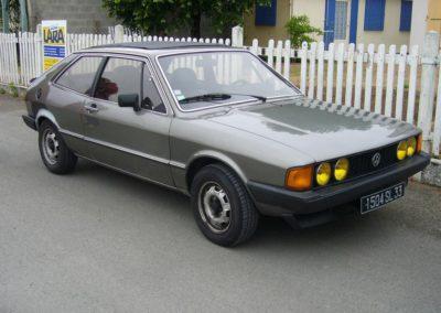 p1000943