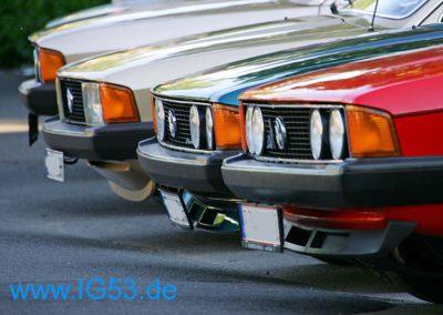 pfingsten_2012_ig53_001