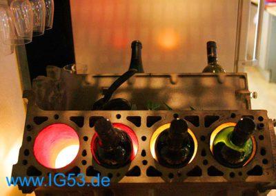 pfingsten_2012_ig53_002