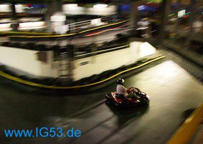 pfingsten_2012_ig53_004