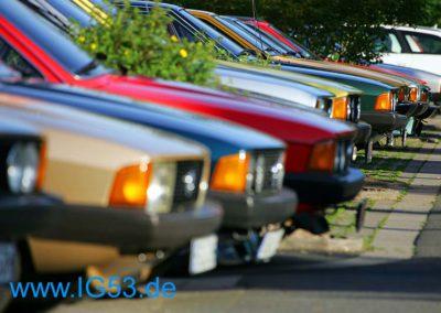 pfingsten_2012_ig53_005
