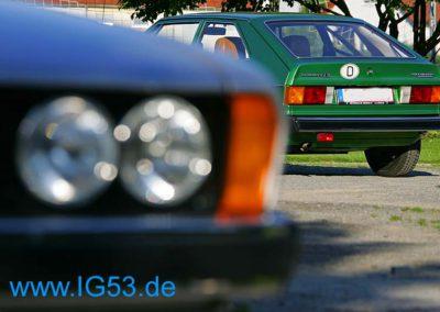 pfingsten_2012_ig53_013