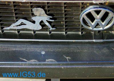 pfingsten_2012_ig53_015
