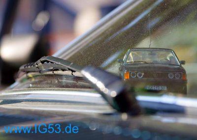pfingsten_2012_ig53_016