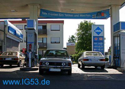 pfingsten_2012_ig53_019