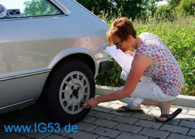 pfingsten_2012_ig53_022