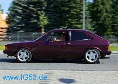 pfingsten_2012_ig53_023
