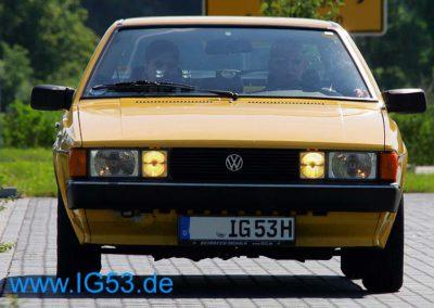 pfingsten_2012_ig53_024