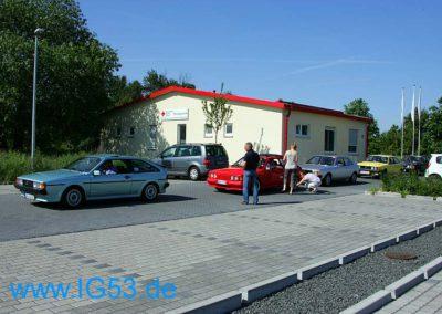 pfingsten_2012_ig53_026
