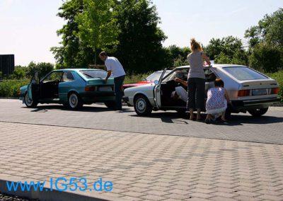 pfingsten_2012_ig53_034