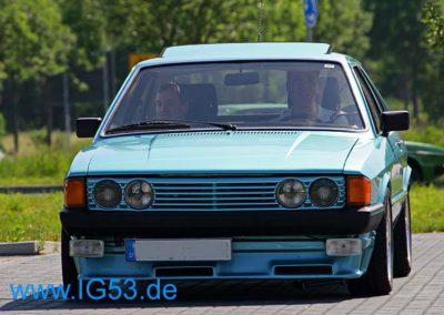 pfingsten_2012_ig53_035