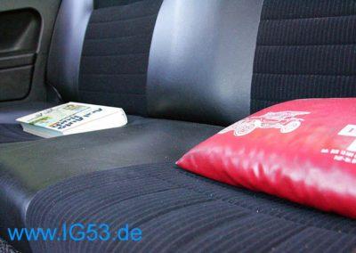 pfingsten_2012_ig53_043
