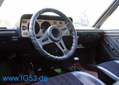 pfingsten_2012_ig53_044