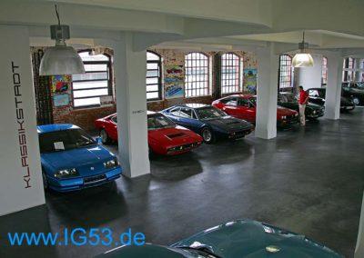 pfingsten_2012_ig53_048