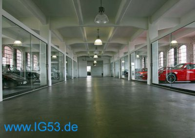 pfingsten_2012_ig53_050