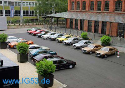 pfingsten_2012_ig53_055