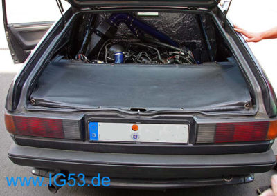 pfingsten_2012_ig53_061