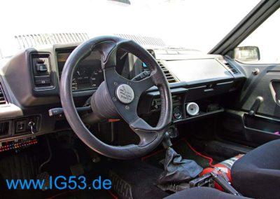 pfingsten_2012_ig53_063
