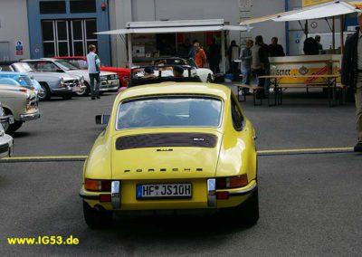 raederwerk_hameln23