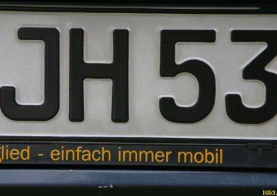scirocco_hohenroda_200763