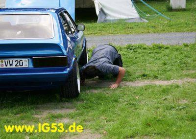 sciroccotreffen_h_200811