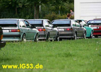 sciroccotreffen_h_200817