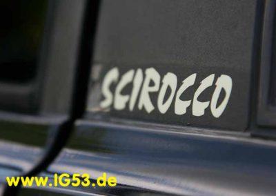 sciroccotreffen_h_200840