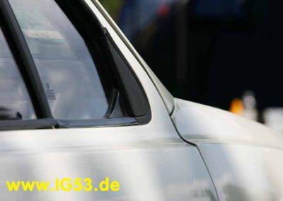 sciroccotreffen_h_200849