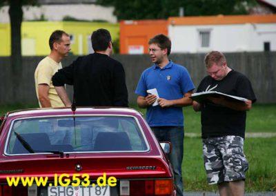 sciroccotreffen_h_200863