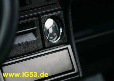 sciroccotreffen_h_200877