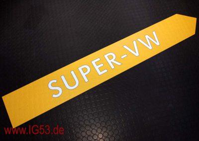 supervw_0_008