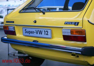 supervw_12_006