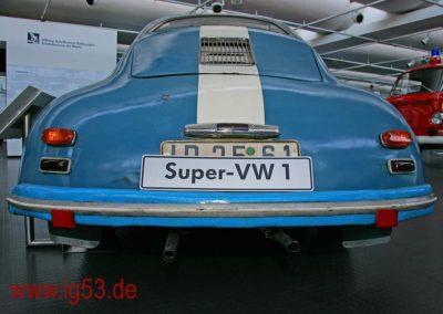 supervw_1_009