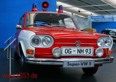 supervw_5_001