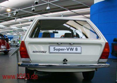 supervw_8_004