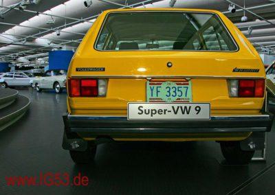 supervw_9_009