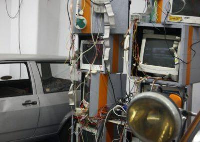 techno_classica_2011_061