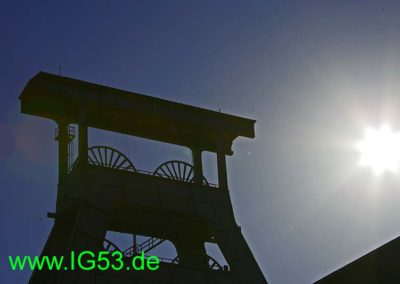 youngtimer-vestival_2012_005