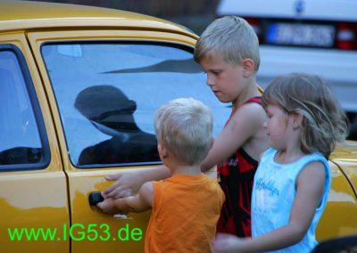 youngtimer-vestival_2012_008