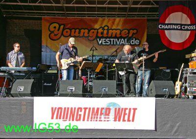 youngtimer-vestival_2012_013