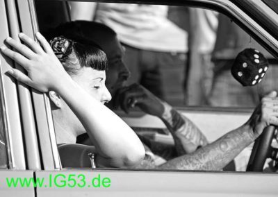 youngtimer-vestival_2012_024