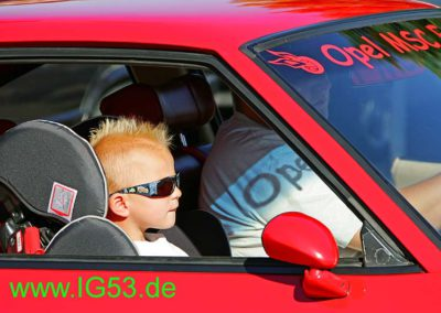 youngtimer-vestival_2012_025