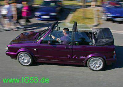 youngtimer-vestival_2012_038