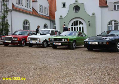 youngtimer08034