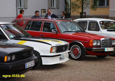 youngtimer08041
