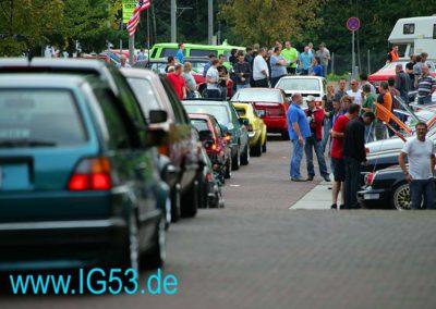 youngtimer_herten_2011_032