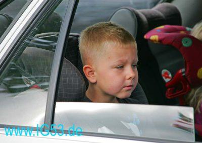 youngtimer_herten_2011_040