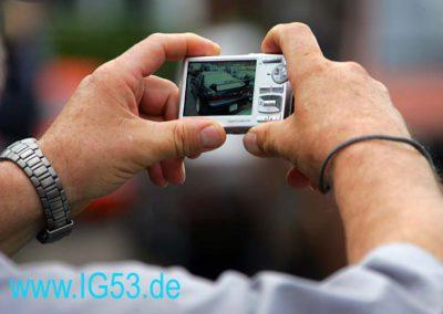 youngtimer_herten_2011_083